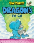 Dragon's Fat Cat - Book