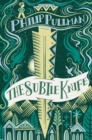 The Subtle Knife Gift Edition - Book