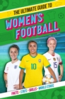 The Ultimate Guide to Women's Football - Book