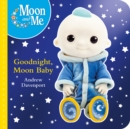 Goodnight, Moon Baby (board book) - Book