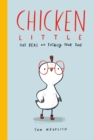 Chicken Little - Book