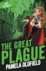 The Great Plague (reloaded look) - eBook