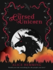 The Cursed Unicorn - Book