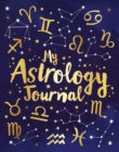 My Astrology Journal - Book