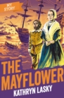 Mayflower - Book