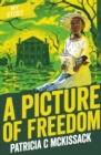 A Picture of Freedom - Book