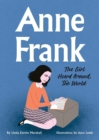 Anne Frank: The Girl Heard Around the World - Book