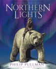 Northern Lights:the award-winning, internationally bestselling, now full-colour illustrated edition - Book