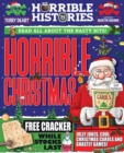Horrible Christmas (2020) - Book