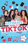 The Ultimate Guide to TikTok (100% Unofficial) - Book