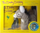 The Dinky Donkey Book and Toy - Book