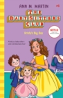 Kristy's Big Day - Book