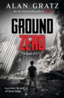 Ground Zero - Book