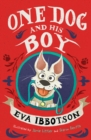 One Dog and His Boy - Book
