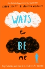 Ways to Be Me - Book