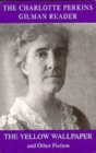 The Charlotte Perkins Gilman Reader - Book