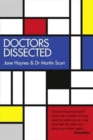 Doctors Dissected - Book