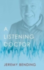A Listening Doctor - Book