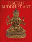 Tibetan Buddhist Art - Book