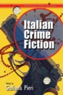 Italian Crime Fiction - Book