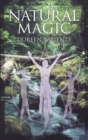 Natural Magic - Book