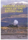 Narrow Gauge Lines of the British Isles - Book
