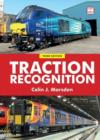 ABC Traction Recognition - Book