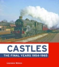 Castles: The Final Years - Book