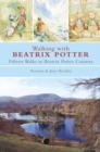 Walking with Beatrix Potter - Book
