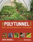The Polytunnel Book - Book