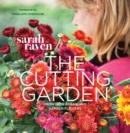The The Cutting Garden - Book