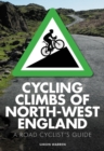 Cycling Climbs of North-West England - Book