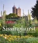 Sissinghurst: The Dream Garden - Book