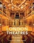 London Theatres - Book