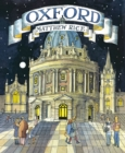 Oxford - Book