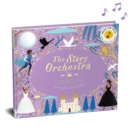 The Story Orchestra: Swan Lake : Press the note to hear Tchaikovsky's music - Book