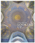 The Art of Looking Up - Book