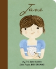 Jane Austen : My First Jane Austen - Book
