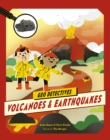Volcanoes and Earthquakes - Book