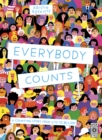 Everybody Counts : A counting story from 0 to 7.5 billion - Book