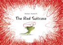 The Red Suitcase - Book