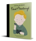 David Attenborough - Book