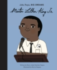 Martin Luther King, Jr. - Book