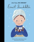 Ernest Shackleton - Book