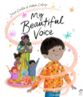 My Beautiful Voice - Book