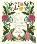 A Year of Nature Poems - Book