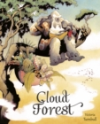 Cloud Forest - Book