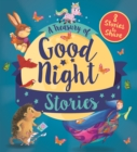 A Treasury of Good Night Stories : Eight Stories to Share - Book
