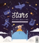 Stars Before Bedtime : A mindful fall-asleep book - Book