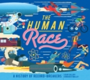 The Human Race - Book